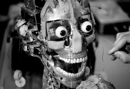 robot-moshutzu.jpg